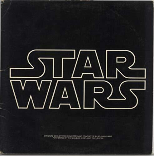 Star Wars (Angel Hologram)