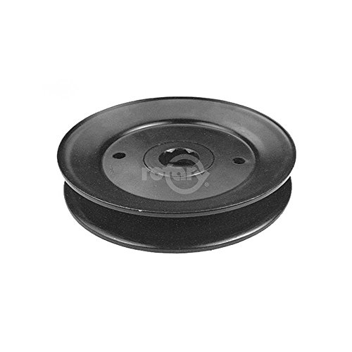 Spindle Pulley For Great Dane Repl D1808