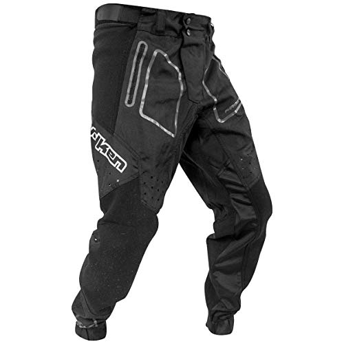 Valken Jogger Cut Phantom Pants
