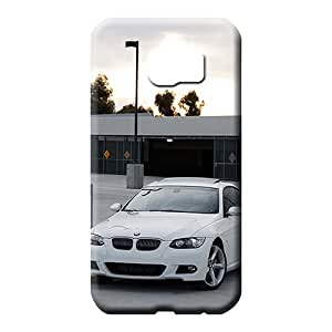 samsung galaxy s6 Excellent Fitted Protector Hot Style mobile phone carrying covers bmw 335i sports pack