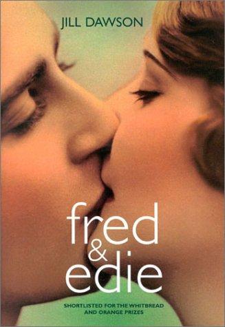 Download Fred & Edie pdf epub