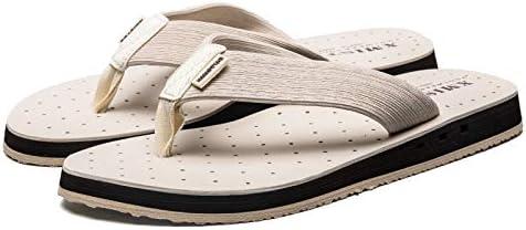ビーチサンダル メンズ スポーツサンダル 男女兼用 ビーサン シンプル サンダル 室内履き 軽量 おしゃれ 24-29センチ ユニセックス 滑らない 全5色