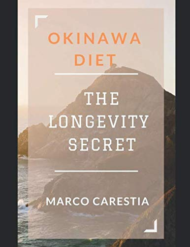 100 Best Longevity Books of All Time - BookAuthority