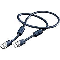 Shunyata - Venom HDMI (1.0m)