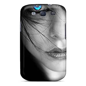 Defender Case With Nice Appearance (waiting) For Galaxy S3