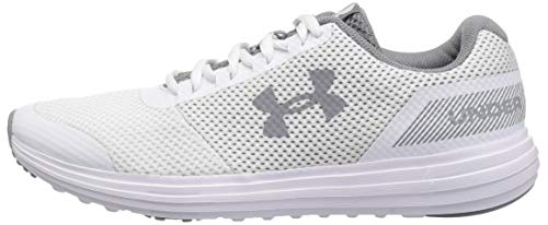 Pictures of Under Armour Women's Surge Running Shoe 3020368 5