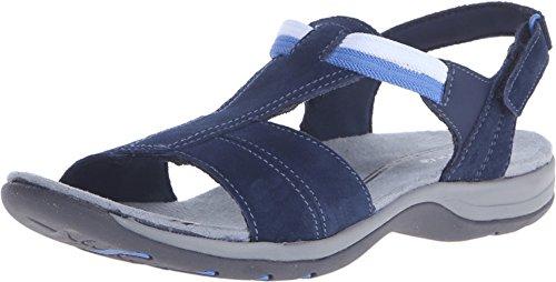 easy-spirit-womens-sumana-flat-sandal-navy-8-m-us