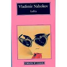 Lolita (Spanish Edition)