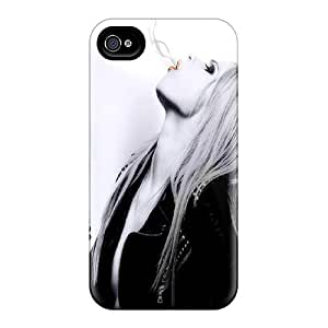 Fashionable Style Cases Covers Skin For Iphone 6
