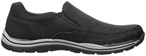 Expected Nero Skechers Expected Nero Gomel Gomel Skechers xwZpO6gqSB