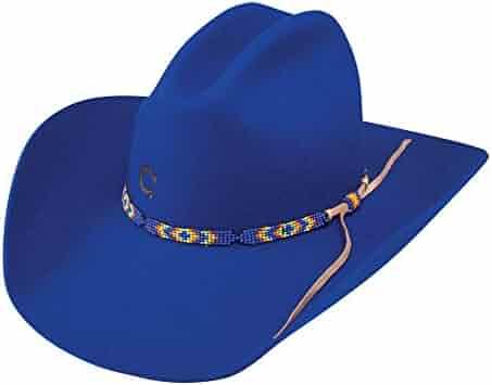 92211313eb8cc Shopping Blues - Cowboy Hats - Hats   Caps - Accessories - Women ...