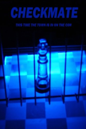 Download Checkmate: This time the town is in on the con pdf