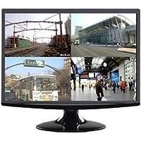 Avue AVG22WBV-2D 21.5 LED Monitor 16:9 2ms 1920x1080 300 Nit 10000:1 VGA Speaker