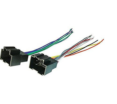 scosche-radio-wiring-harness-for-2006-up-saturn-ion-harness