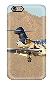 DeniseMA For Ipod Touch 5 Cover Hybrid Tpu Case Cover Silicon Bumper Jet Fighter Military Man Made Military
