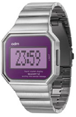 odm-mysterious-vii-digital-watch-silver-with-purple-dd129-05-watch