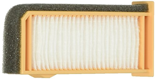 Genuine Xerox Suction Filter for the Phaser 7800, 108R01037