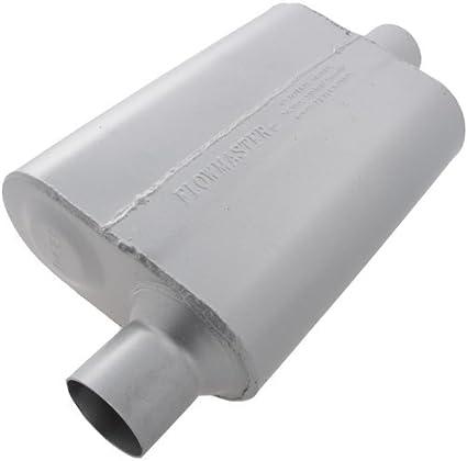 AP Exhaust Products 700226 Exhaust Muffler