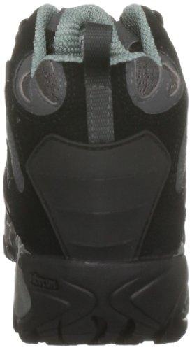 Merrell - Zapatillas de deporte para mujer Gris