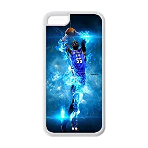 meilinF000iPhone case5C Phone case NBA basketball star Kevin DurantmeilinF000