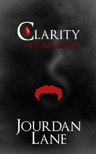 Clarity (Soul Mates Series)