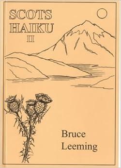 Scots Haiku II