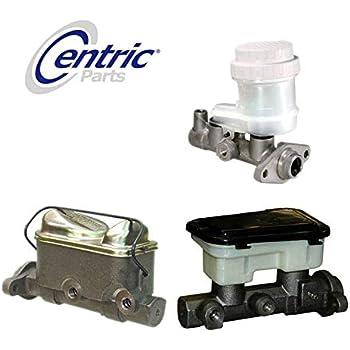 Brake Master Cylinder-C-TEK Standard Centric 131.44729