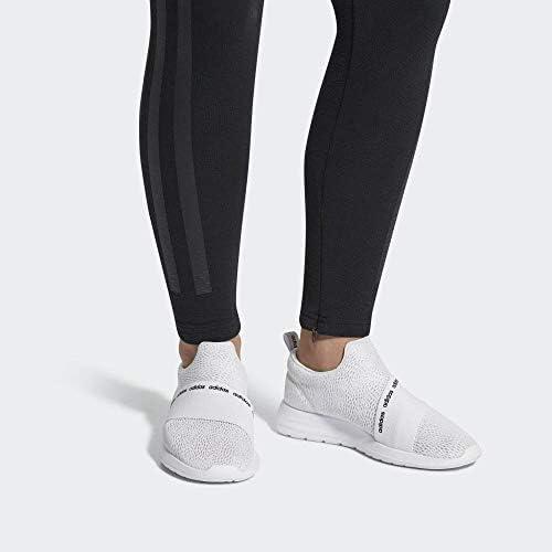 Refine Adapt Running Shoes