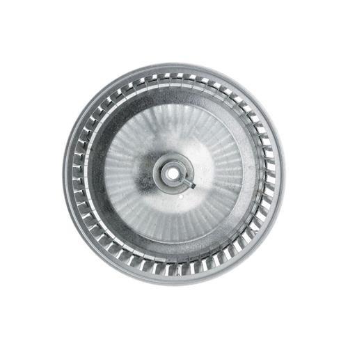 Trane WHL02689 OEM Blower Wheel//Squirrel Cage WHL-2689