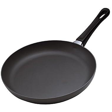 Scanpan Classic 8-Inch Fry Pan