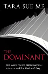 Submissive 02. The Dominant (The Submissive Series)