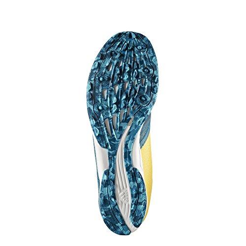 Chaussures adidas XCS Spikeless