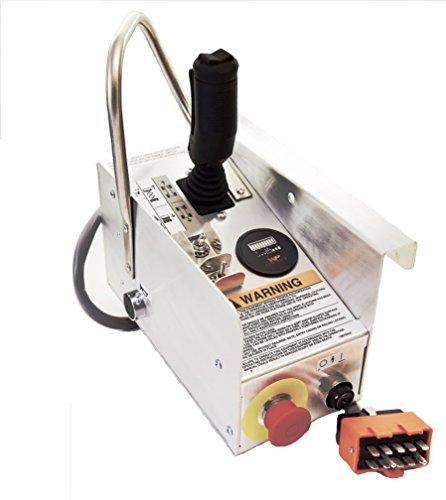 SkyJack 130028 Proportional Control Box ()