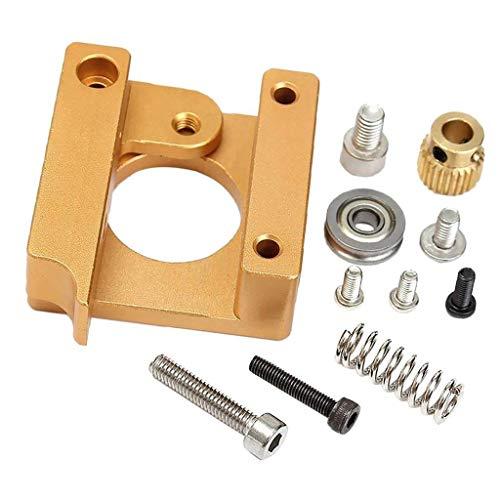 Single Screw Extruder - Industrial Equipment