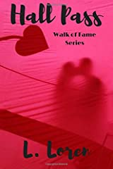 Hall Pass (Walk of Fame) (Volume 1)