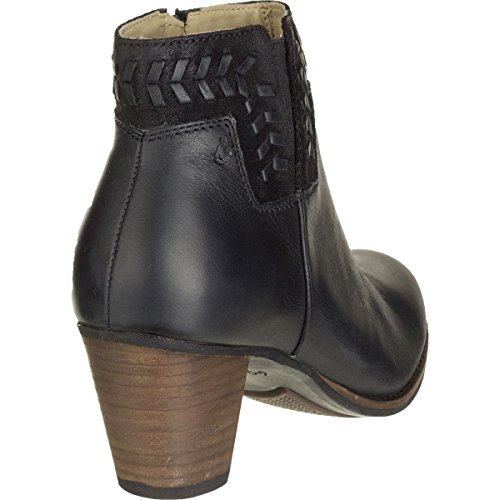 Olukai Kamahoi Chaussure–Femme - Noir - noir/noir,