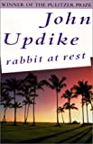 Rabbit at Rest, John Updike, 0613013948