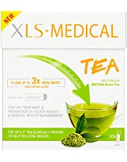 Up to 30% off on XLS-Medical Tea