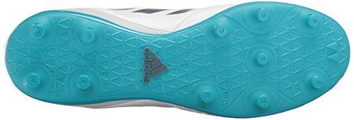 Adidas uomini copa 17,3 scegliere terra ferma scarpini da calcio - scegliere 17,3 sz / colore a7d29b