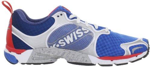 K-Swiss Kwicky Blade Light women Trainer Jogging Running Fitness