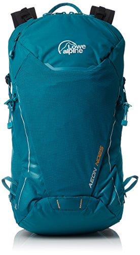 (Lowe Alpine Aeon ND25 Backpack - Lagoon Blue)
