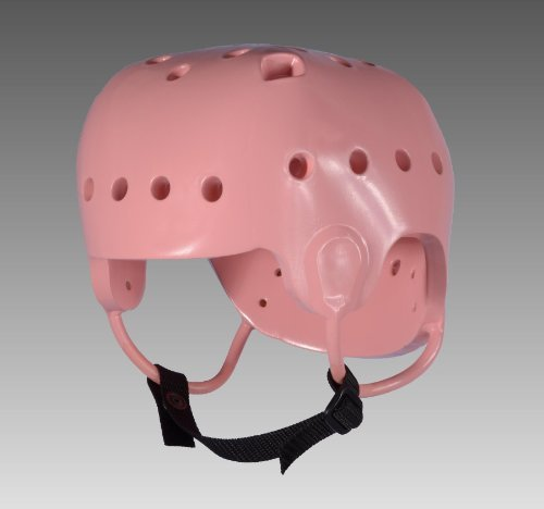 Soft Shell Helmet (small 20.75
