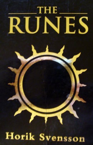 The 8 best rune collectibles
