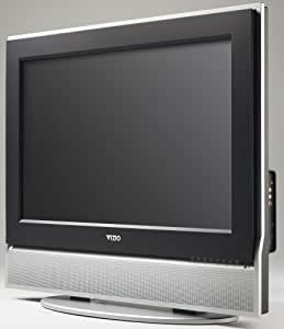Vizio L32 32-Inch Widescreen HD-Ready Flat-Panel LCD TV