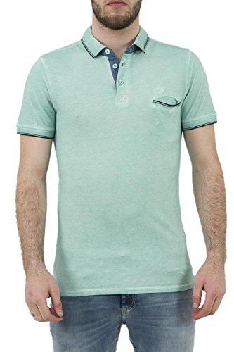 Lee Cooper Herren Poloshirt