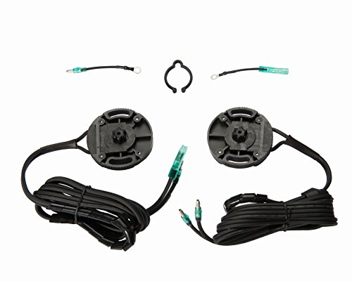 wiring harnesses for mercury mariner outboards wiring for