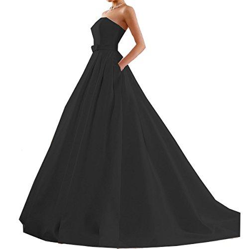 Designer Ball Gowns - 5
