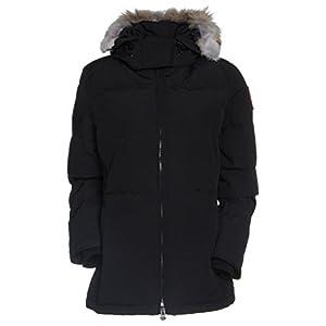 Canada Goose chilliwack parka sale official - Amazon.com: Canada Goose Chelsea Parka - Women's: Sports & Outdoors