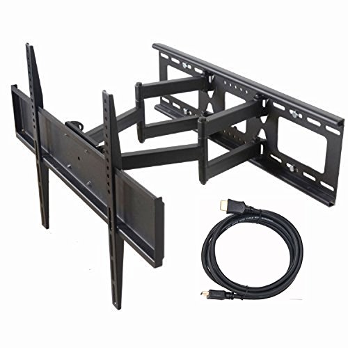 "VideoSecu TV wall mount for Sony 40 46 55"" KDL40BX450, KD..."