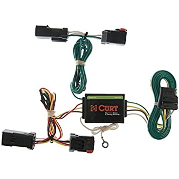 Amazon.com: Reese Plug and Play Hitch Wiring Trailer Lights ... on 2008 jeep liberty wiring diagram, 2002 liberty starter diagram, 93 jeep wrangler wiring diagram, 2007 jeep liberty wiring diagram, jeep liberty fuse box location, tail light converter wiring diagram, 2007 jeep wire harness diagram, jeep liberty backup light wiring, jeep wiring harness diagram, trailer light wiring color diagram, 2007 jeep radio wire diagram, jeep radio wiring diagram, jeep wiring schematic, for a 2006 wrangler wiring diagram, jeep cherokee wiring diagram, jeep liberty tow cover, 1996 t100 trailer light diagram, jeep trailer tow wiring, jeep liberty tail light wiring, jeep liberty brake lamp relay,
